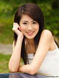 川师大清纯美女吴蕾