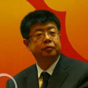 2012中国时装论坛起