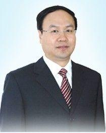 邯钢董事长_邯钢集团图片