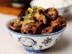 香菇豆豉蒸排骨