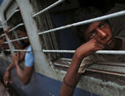 印度近半国土大断电影响六亿人
