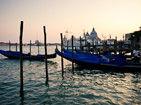 游浪漫水城威尼斯