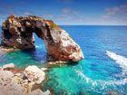 最美丽的蜜月和度假岛屿
