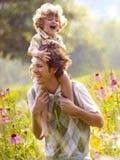 爸爸对女儿说的8条爱情箴言