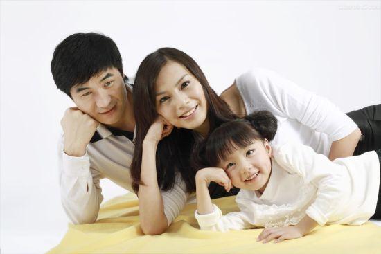 家长课堂:有心妈妈教育孩子的心得体会40条
