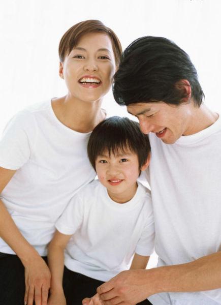 父母房事务必避开子女
