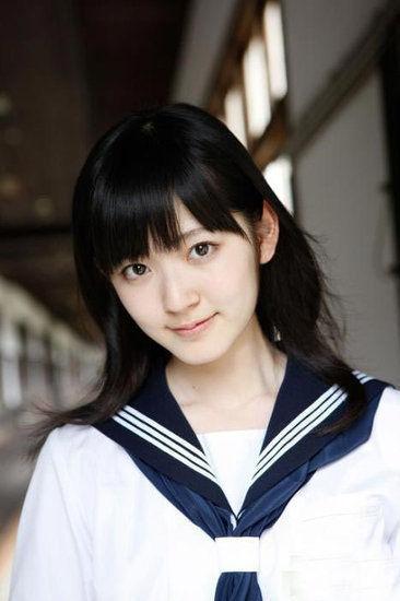 学生能为学校做什么_揭秘日本女生校服为什么是水手服_新浪河北旅游_新浪河北
