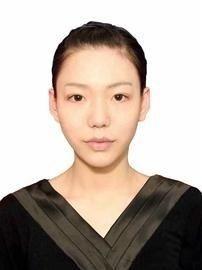 吴莫愁曝清纯素颜照揭秘女星素颜真面目(图)