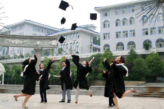 留学生应对美国课堂三大能力