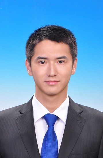 何宇-北京大学