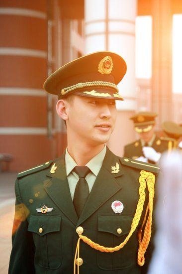 王晗旭-中山大学