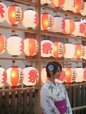 日本女人_实拍日本女人切腹】日本女人切腹全程_日本女