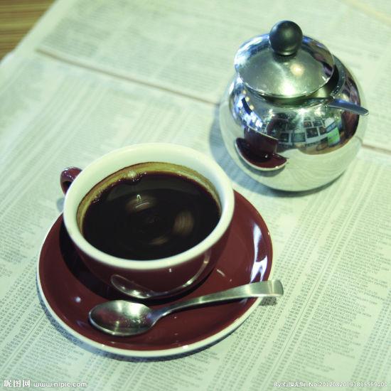 黑咖啡热控v咖啡喝对内衣快速瘦身零感氧吧方法瘦腰精图片