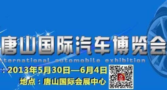 2013第九届国际车展