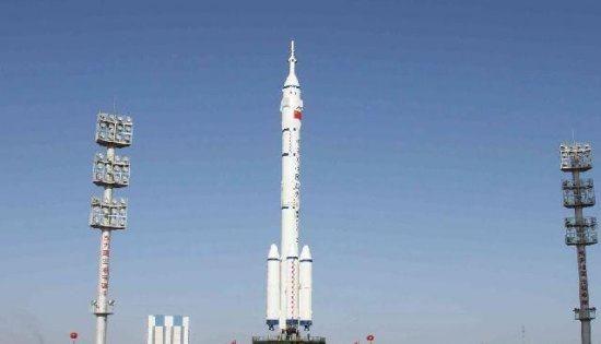 神舟十号即将发射 盘点全球著名的火箭发射中心