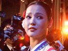 揭秘朝鲜国宝级美女聚集地万寿台艺术团