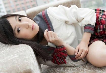 日本AKB48成员自曝被邀下海做小姐
