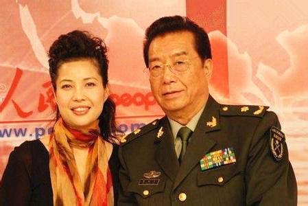 李某某案二审延后 曝74岁李双江病重住院