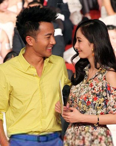杨幂与男友刘恺威-杨幂范冰冰张馨予领衔 扒开女星卑鄙上位手段