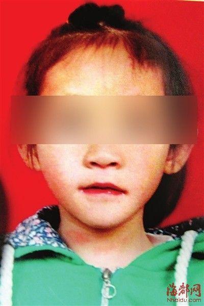 14岁男孩勒杀8岁女童 全身衣服被扒光葬身粪池