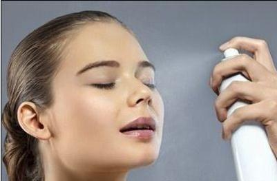 皮肤干燥是角质层薄的表现吗?教你正确的认识自己的皮肤