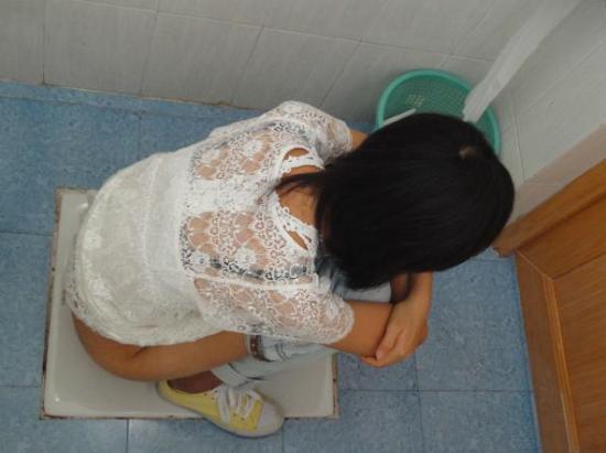 初中女厕所被拍_五码机报价【图片 价格 包邮 视频】_淘宝助理