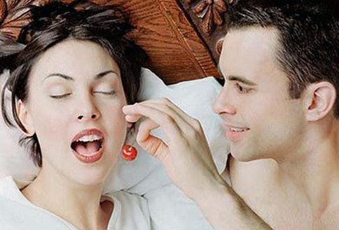 两性技巧:延长男女性爱时间的8个妙招_新浪河