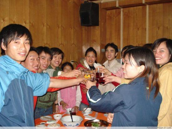 同学聚会方案及流程,同学聚会流程表,初中同学聚会感言