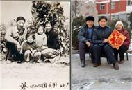 图片故事:中国式团圆