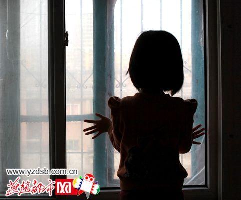 唐山6岁女童疑遭老汉 性侵 两年 患 阴道 炎引警觉高清图片