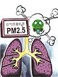 PM2.5探源