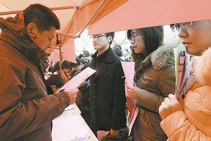 ■资料图片 本报记者 郄磊 摄