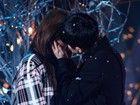 《大咖秀》第十期沈凌贾玲演绎《星你》