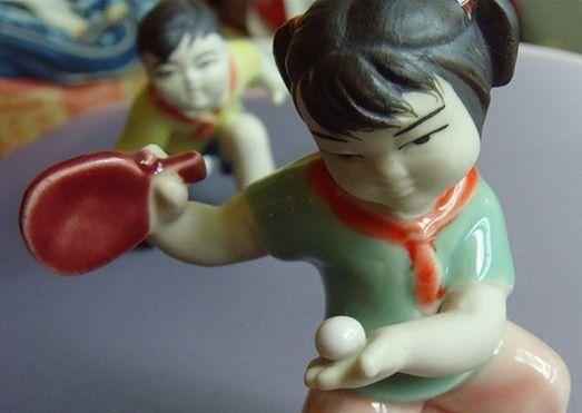 护眼知识:春季队员护眼做3项v知识改练皮划艇的羽毛球儿童图片