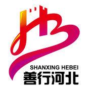 http://weibo.com/shanxinghebei