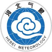 http://weibo.com/hebeiqixiang