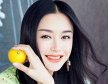 新浪河北专访秦岚 谈新剧不同于《星你》