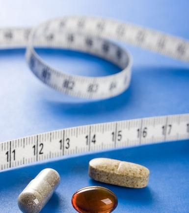 经期后减肥时间后影响最佳效率经期减肥吗节食学习会长期图片