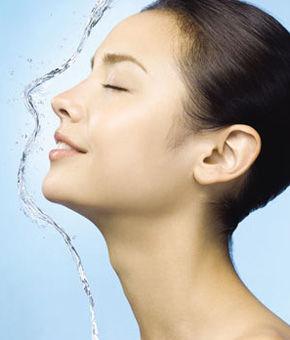 最易忽视的护肤地带 颈部皱纹去除4方法