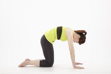 减肥减肥瘦身又助眠简单有效的运动4瘦腿什么动作神器叫抖音图片