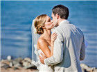 15张震撼海景婚纱照轻松拍出大片效果