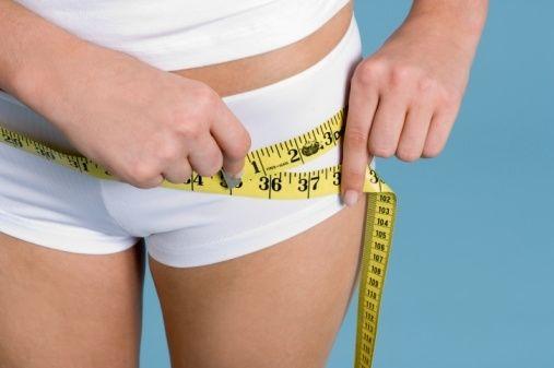 三种适合夏季减肥的食物
