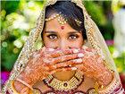 华丽不土气揭秘印度富豪的奢华婚礼