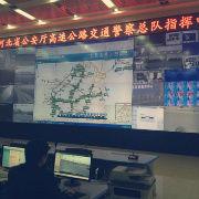 http://weibo.com/u/3217415925