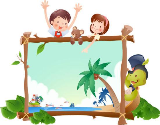 暑期如何做好儿童意外伤害预防