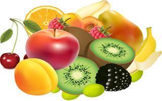 适宜糖尿病肾病患者食用的水果