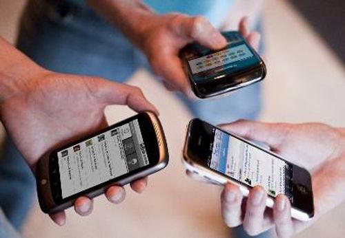 全国爆发超级手机病毒 多地警方发布提示