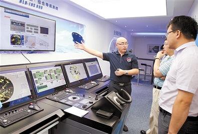 2014-08-04 10:49:08 秦皇岛开发区利用外资占全市一半以上 2014-08
