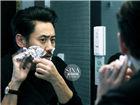 《离婚律师》热播吴秀波等男神最爱的腕表