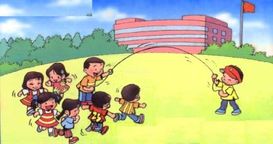 据台湾《中国时报》7月16日报道,国立台湾师范大学体育系教授洪聪敏研究发现,运动能刺激多巴胺与正肾上腺素分泌,达到类似药物的效果,改善多种症儿童,即过动儿注意力不集中的问题。   过动儿因注意力不集中,常会有上课讲话、坐不住、发呆等行为,严重的还会有情绪障碍,产生攻击等偏差行为。洪聪敏透过三阶段研究,发现运动能帮助过动儿抑制冲动,提升专注力。研究第一阶段招募了32个8~12岁过动儿,测试其动作能力与抑制冲动的控制能力之间的相关性,第二阶段招募了28个8~12岁过动儿,通过脑波实验,证明体适能较佳的过动